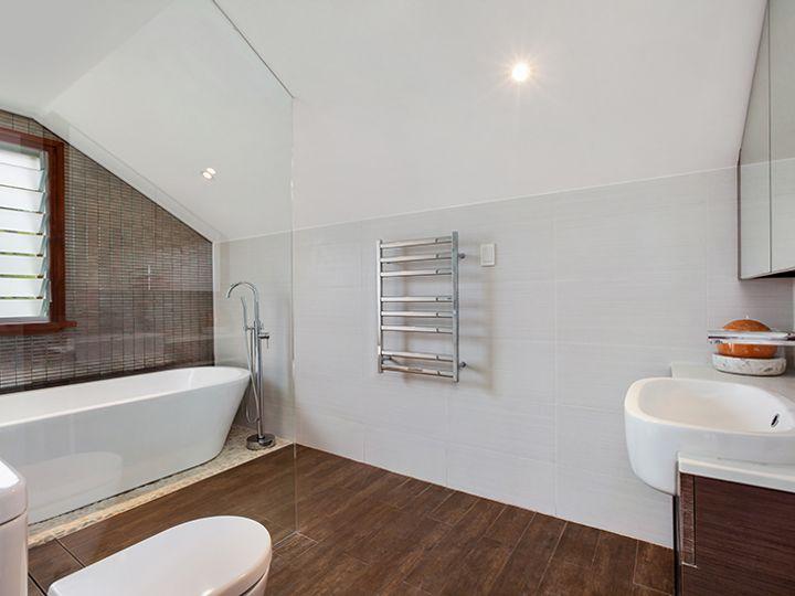 2 Gears Avenue, Drummoyne, NSW