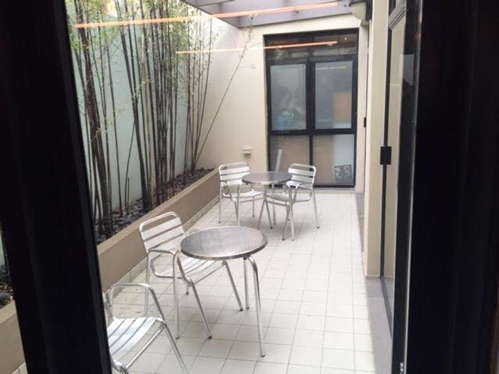 66 Darling Street, Balmain East, NSW