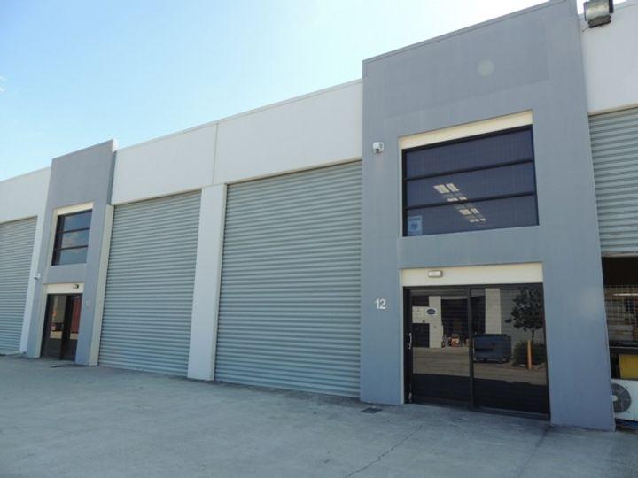 12/30 Octal Street, Yatala, QLD