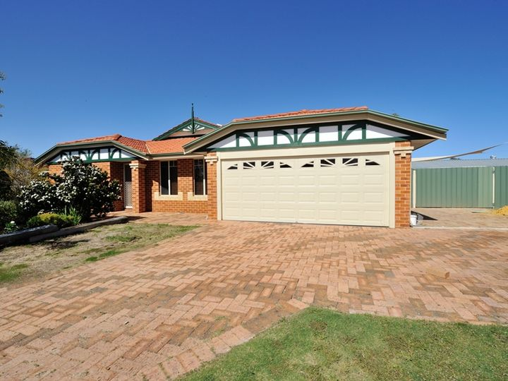 10 Oban Place, Warnbro, WA