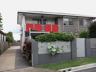 Stylish Apartment - Annerley - Annerley