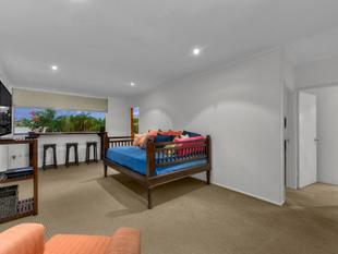 The best value in Clayfield! - Clayfield