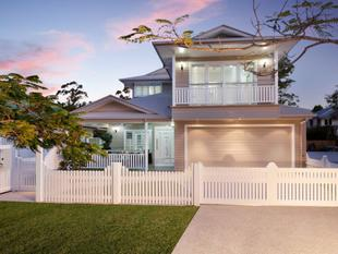 AMAZING OPPORTUNITY IN BEAUTIFUL MORTLAKE ROAD. - Graceville
