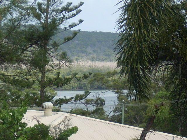 Property Sales Stradbroke Island