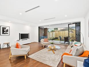 Brand new flawless state-of-the-art - Balwyn