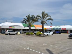 Food/Retail in Busy Convenient Centre - Slacks Creek