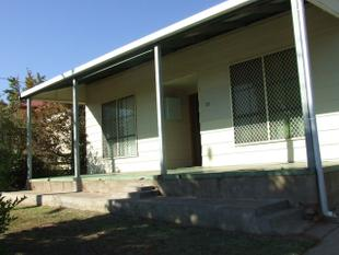 Family Home Close to Hospital - Port Augusta