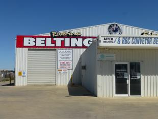 EXCELLENT RETAIL/WHOLESALE OPPORTUNITY - Echuca