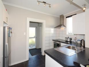 MODERN THREE BEDROOM, TWO BATHROOM HOME - Tainui