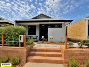 Gorgeous 3 x 2 home - Ellenbrook