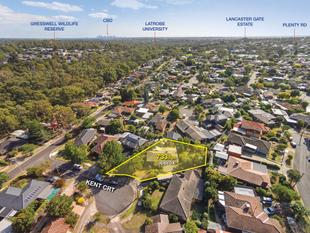 Family friendly living and lifestyle - Bundoora