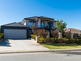 TOP QUALITY ALL THE WAY PLUS SWIMMING POOL - Baldivis