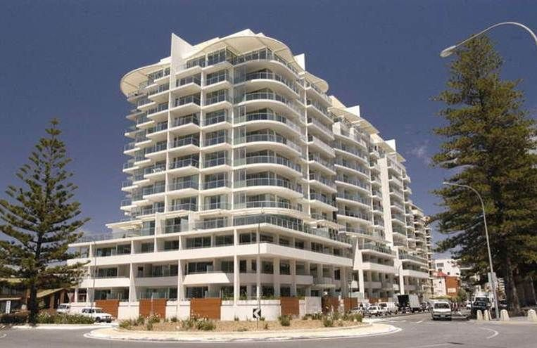 506 25 colley terrace glenelg sa rental apartment for rent for 25 colley terrace glenelg