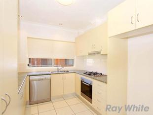 SPACIOUS 3 BEDROOM UNIT - ZILLMERE - Zillmere