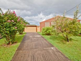 Well Kept Air Conditioned Low Maintenance Home - Acacia Ridge