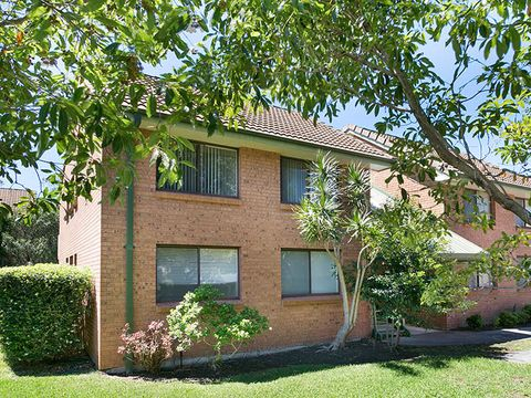 Barrack Heights, 5/4 Blackbutt Way