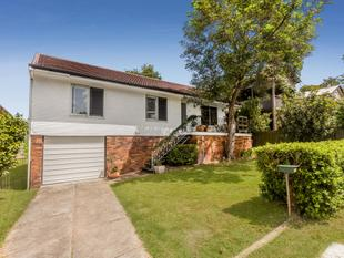 Neat And Tidy Post War Home On 726m2 Block! - Newmarket