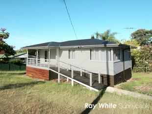Newly Renovated Cosy Home - Upper Mount Gravatt