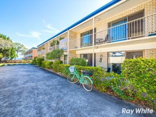 Ground Floor Unit - Bongaree