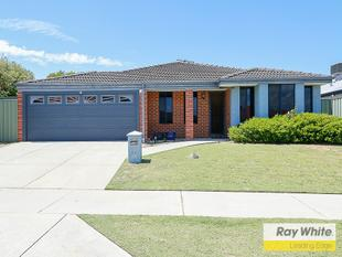 SIZZLING HOT!!  NEW TO MARKET!!  BE EXTRA QUICK!! - Merriwa