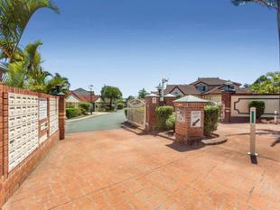 Perfectly Priced, Presented & Positioned - Taigum