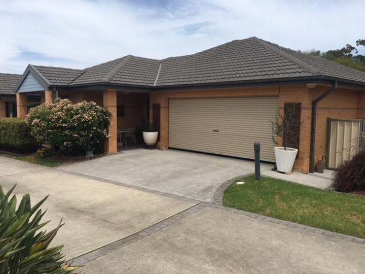 6/30 Balmoral Road, Burrill Lake, NSW