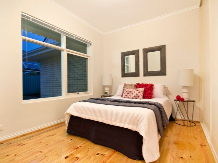 4/ 2 Fifth Avenue, Glenelg East, SA