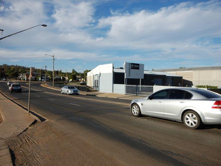 188 Wakaden Street, Griffith, NSW