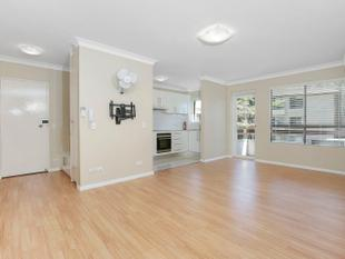 Renovated light filled & spacious - Lane Cove