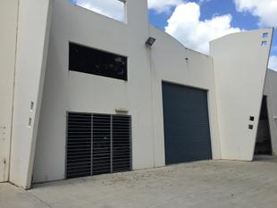 Affordable Industrial Warehouse - Yandina - Yandina