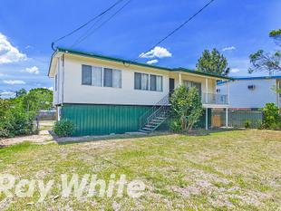 GOLDEN OPPORTUNITY - CORNER BLOCK WITH GRANNY FLAT POTENTIAL! - Logan Central