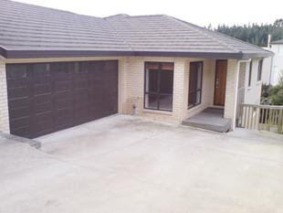 Large family home - Albany