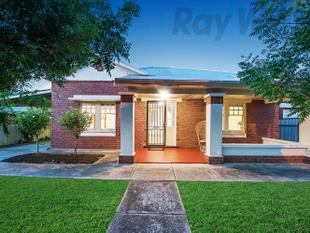 Immaculate Throughout When The Complete Family Home Is In The Progressive Inner West, You Know You're Onto A Winner! - Croydon Park