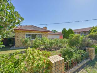 TIME TO MAKE AN OFFER - Tamworth