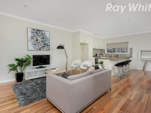 Single-Level Secret of Style and Seclusion - Pascoe Vale