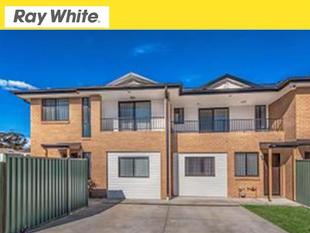 2B Hoskins Avenue - Coming Soon - Warrawong