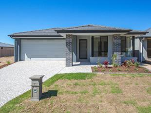Near New with Plenty of Space - Narangba