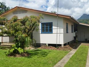 FULLY RENOVATED 3 BEDROOM HOME IN SOUTH MOSSMAN - Mossman