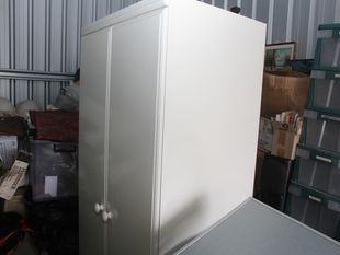 Entire Contents of Overdue Storage Unit - Tenterfield