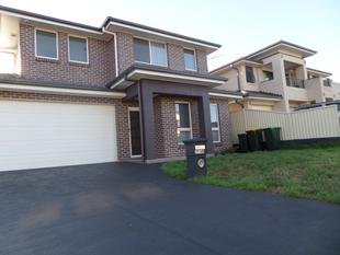BRAND NEW FOUR BEDROOM HOME - Green Valley