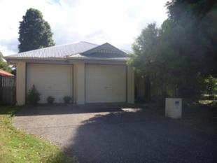 FAMILY HOME IN QUIET ESTATE - Sunnybank Hills