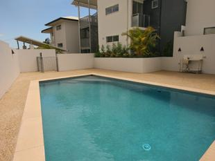 Urgent Sale Required - Maroochydore
