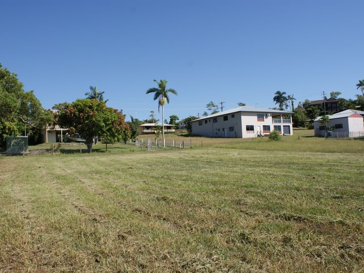 42 Clipper Court, South Mission, QLD