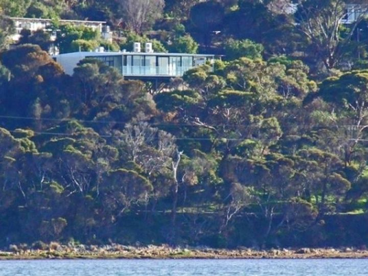 80 Bayview Road, American River, SA