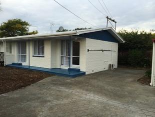 ***NO LETTING FEE*** - Aranui