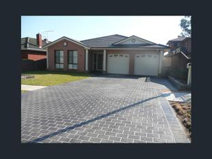 Well Presented 5 Bedroom Home, Close To All Amenities - Doonside