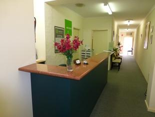 Central Office Space - Echuca