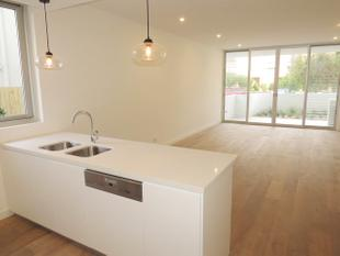 GARDEN APARTMENT IN BOUTIQUE BLOCK! - Coogee