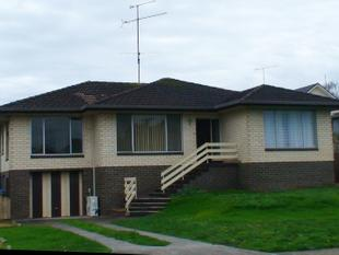 Spacious Family Home - Mount Gambier