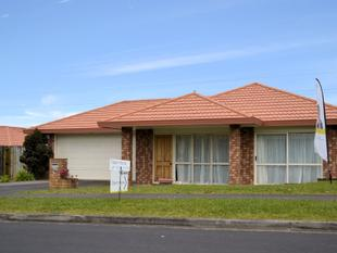 Great Affordable Family Home - Flat Bush